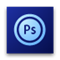 Adobe Photoshop Touch(图像处理)V1.3.0 for Android汉化中文版