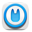 Photo Punch (图片抠图) for Android 2.2