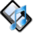 All Video to Audio Converter_All Video to Audio Converter下载|All Video to Audio ConverterV4.3版